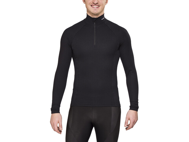 Endura Transrib Cycling Underwear Men black
